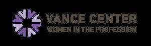 Vance Center